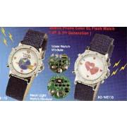Electronic Watch/Quartz Watch/Laser Watch (Электронные Смотреть / Кварцевые часы / Лазерные Смотреть)