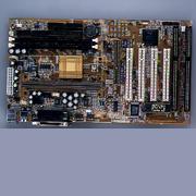 Mainboard (MIZXPO) (Материнская плата (MIZXPO))
