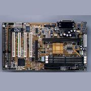 Mainboard (MIBXPO) (Материнская плата (MIBXPO))