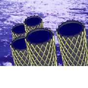 Wire Shrink Tubes (Проволока термоусадочные трубы)