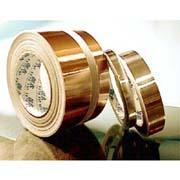 Copper Film Tapes/Aluminum Film Tape (Медные пленочные ленты / алюминиевой пленки Tape)