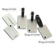 BINGO-011CH (Бинго-011CH)