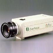 Smart CCD Cameras (EQ200: 1/3) (Smart CCD Cameras (EQ200: 1/3))