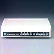 Everplex 8CQ: Dual Page Color Quad Processor (Everplex 8CQ: Dual Page Color Quad Processor)