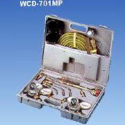 Oxy-Ace Welding and Cutting Equipment (Кислородно-Ас сварки и резки Оборудование)