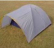 Tent - Dome cabin (Zelt - Dome Kabine)