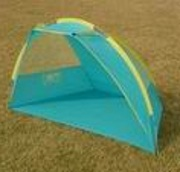 Tent - Sun Shelter