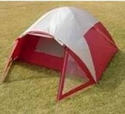 Tent - Family Dome Tent