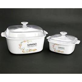 Microwave Cooker Sets (Микроволновая печь наборы)