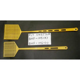 FLY SWATTER (FLY мухобойка)