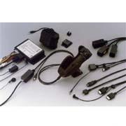 CG-568 Universal Audio Phone Hands-free Car Kits (CG-568 Universal Audio телефоном без помощи рук комплекты автомобиля)