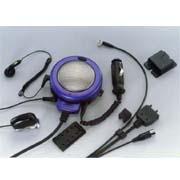 CG-168U Universal Plug-in Hands-free Car Kits (CG 68U Универсальный Plug-в руках-бесплатные наборы автомобиля)