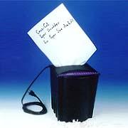 PS-2003 Paper Shredder