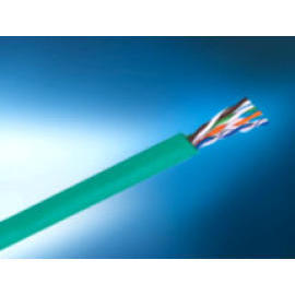 ODM/OEM Cable