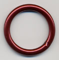 O Ring (О кольцо)