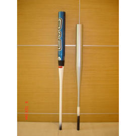 Softball Bat