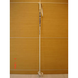 Ski Pole (Лыжная палка)