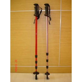 Trekking & Walking Pole