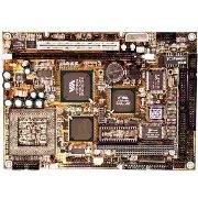 WBL660 (WBL660)