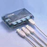 USB Hub/ Cable