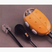 TP-118 Workie-Talkie Kit