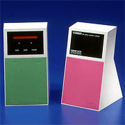 3D Active PC Speaker System (3D Активная акустическая система ПК)