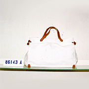 Casual Bags, Beach Bags (Повседневные сумки, пляжные сумки)