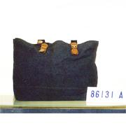 Casual Bags, Shopping Bags (Повседневные сумки и мешки для покупок)