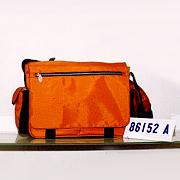 Casual Bags, School Bags (Повседневные сумки, школьные ранцы)