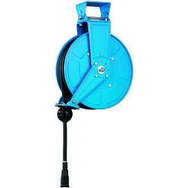 AIR HOSE REEL XB330HR
