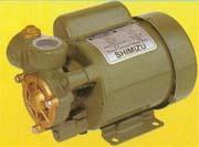 Water Pump PN-125 BIT (Водяной насос PN 25 BIT)