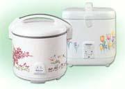 Rice Warmer (Райс Warmer)