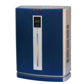 ECOTYPIC COMMERCIAL AIR PURIFIER