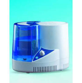 Evaporative Humidifier