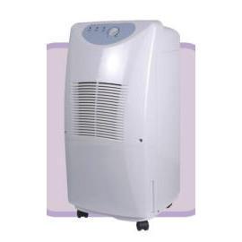 16L Dehumidifier, Mechanical Type
