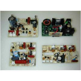 ELECTRONIC PRODUCTS DESIGN