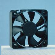 Miniature DC Brushless Cooling Fan