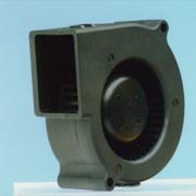 Miniature DC Brushless Blower Cooling Fan (Миниатюрные постоянного тока Вентилятор Вентилятор охлаждения)