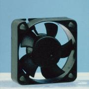 Miniature DC Brushless Cooling Fan (Миниатюрные постоянного тока Вентилятор охлаждения)
