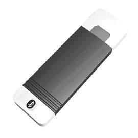 BLUETOOTH USB ADAPTER (Bluetooth USB Adapter)