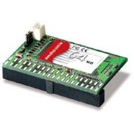 MICRO DISK MODULE (MICRO Disk Module)