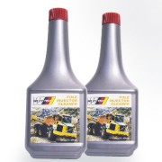 WILEY TECH Diesel Fuel Supplement