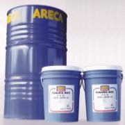 ARECA Funaria Motor Oil (ARECA Funaria Моторные масла)