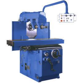 Moving-Column Horizontal Milling Machine (Перемещение-Колонка Горизонтальный фрезерный станок)