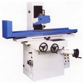 Grinding Machine (Шлифовальных станков)