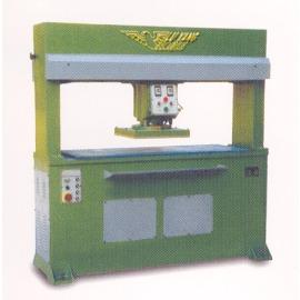 Planer-type Hydraulic Pressure Cutting Machine