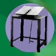 Biegemaschine (Biegemaschine)
