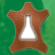 Chemicals for Leather (Chemicals for Leather)