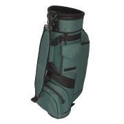 Golf Bag (Golf-Bag)