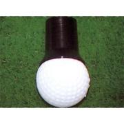 Ball Pick-up (Ball Pick-up)